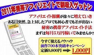 携帯アフィリエイト 副収入 ゲットン 70.jpg